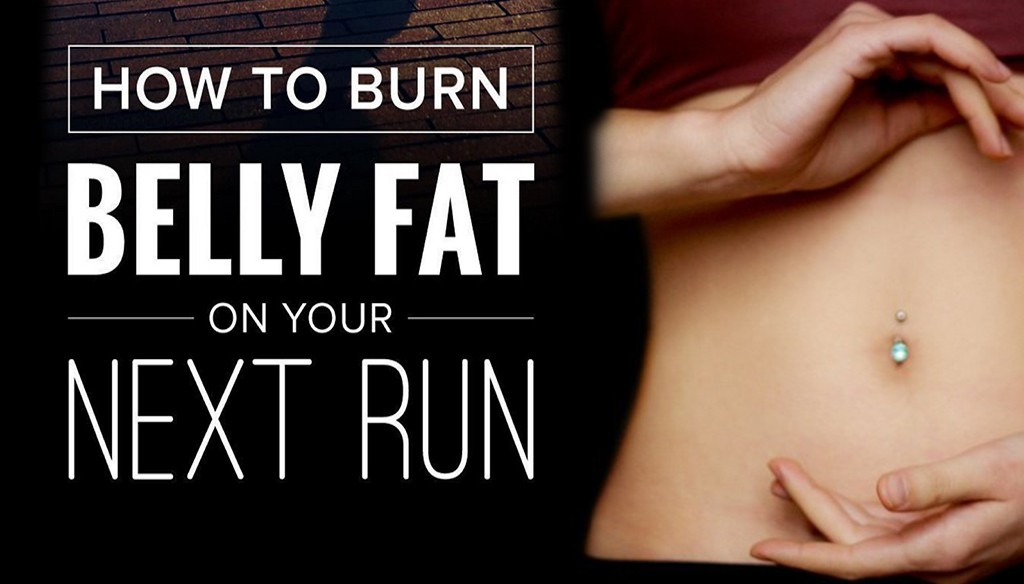 Nutrition and Hydration Fat Burn Expert