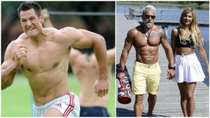 Can Cardio Aid in Muscle Growth